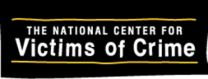 National Center Victims of Crime