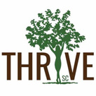 Thrive SC Logo